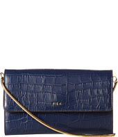 LAUREN Ralph Lauren - Lanesborough Mini Chain Crossbody