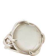 Stephen Webster - Forget Me Knot Ring