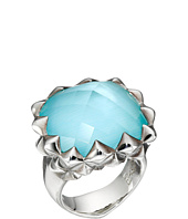 Stephen Webster - Superstud Mother of Pearl Ring