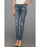 Levi's® Womens - Boyfriend Skinny Selvedge Jean