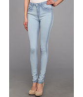 Levi's® Juniors - High Rise Legging