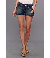 Levi's® Womens - Shortie Short