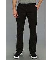Levi's® - 513 Slim Straight Trouser Pant