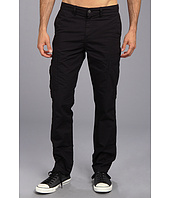 Calvin Klein Jeans  Skinny Cargo Pant (Mb0201)  image