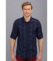Calvin Klein Jeans - L/S Dot Print