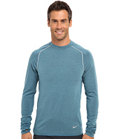 Nike - Dri-Fit® Sprint Crew