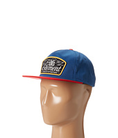 Element  Forces Hat  image