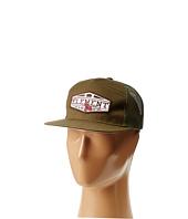 Element  Hydro Hat  image