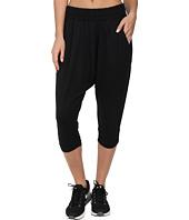 Nike - Avant Move Capri