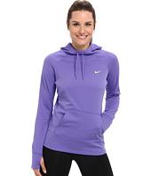 Nike - All Time Hoody FA14