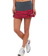 Nike - Printed Pleated Skort
