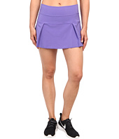 Nike - Victory Court Skirt