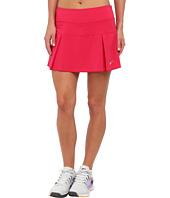 Nike - Victory Court Skirt