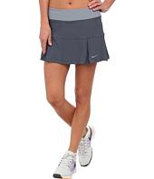 Nike - Four Pleated Knit Skort