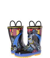 Favorite Characters - Batman™ 1BMS500 (Toddler/Little Kid)