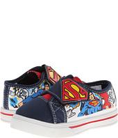 Favorite Characters  Superman 1SUS700 (Toddler/Little Kid)  image