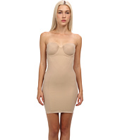 Donna Karan - Sculpting Solutions Strapless Slip