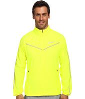 Nike - Lightspeed Jacket