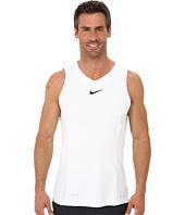 Nike - Title Hybrid Tank Top