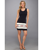 The Portland Collection by Pendleton - Camp Stripe Knit Dress