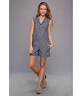 The Portland Collection by Pendleton - Champoeg Romper
