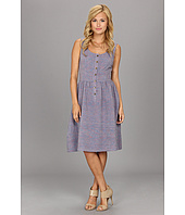 The Portland Collection by Pendleton - Ukiah Dress