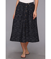 The Portland Collection by Pendleton - McKenzie Bridge Skirt