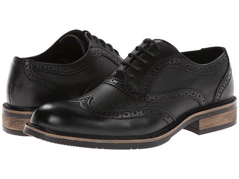 Steve Madden Lefert Men's Oxford Shoes
