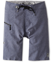 Volcom Kids - Static Mod Boardshort (Big Kids)