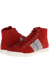 Bikkembergs - High Top Sneaker BKE107095