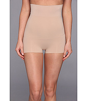 Spanx - Haute Contour® High-Waisted Shorty