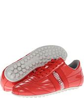 Bikkembergs - Logo Sneaker Lace Up BKE106822