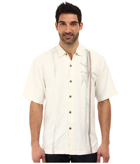 Sku 8320079 for Bamboo button down shirts
