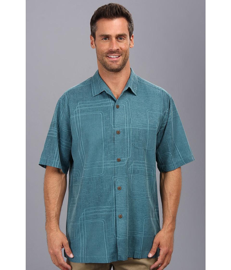 Island shirts ltd