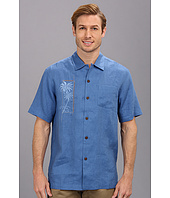 Tommy Bahama - Palms Over Jamaica S/S