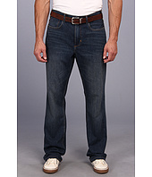 Tommy Bahama Big & Tall - Big & Tall New Cooper Authentic Jean