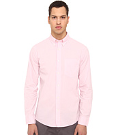 Jack Spade - Ernest Gingham Shirt