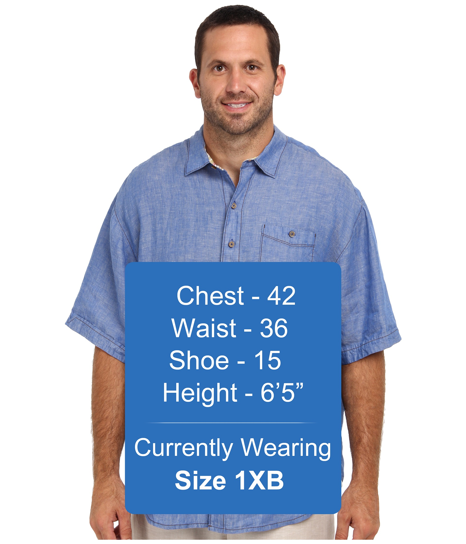 Tommy bahama big tall big tall party breezer s s shirt for Where to buy tommy bahama shirts