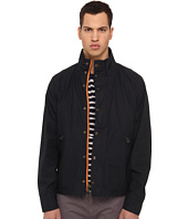 Jack Spade - Updated Camp Jacket