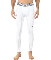 Nike - Hyperwarm Compression Lite Tight