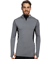 Nike - Hyperwarm Dri-Fit™ Max Quarter-Zip Hoodie