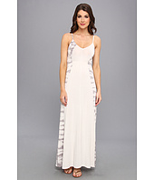 LAmade - Tie Dye Maxi Dress