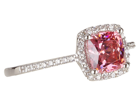 Halo Engagement Rings  Brides