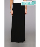 Michael Stars - Maxi Skirt With Side Slit
