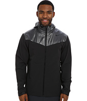 Nike - Sweatless Hooded Jacket