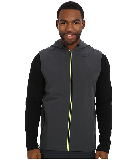 van gogh la chambre - Nike Sweat Less Vest - 6pm.com
