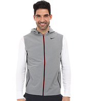 Nike - Sweat Less Vest