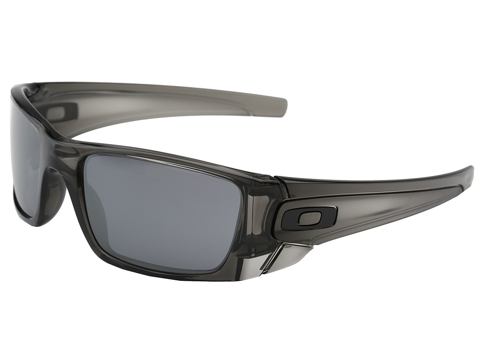 discount oakley prescription glasses  oakley fuel cell