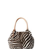 Brighton - Zebra Hobo