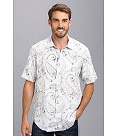 Tommy Bahama - Bob Paisley S/S Shirt